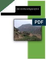 Document Salida Estratigrafia