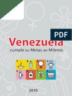 venezuela_cumple2010web