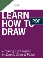 0213_LearnHowtoDraw.pdf
