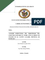 Tesis 898 - Cayambe Grefa Jairo Damián.pdf