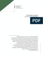 330-695-1-SM.pdf