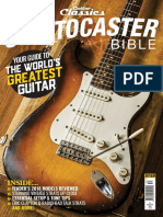 The_Stratocaster_Bible.pdf