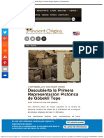 Representación Pictórica de Göbekli Tepe _ Ancient Or.pdf