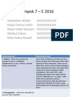 Kelompok 7 – E 2016.pptx