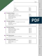 Katalog Agrusan 2006 Pp-r Pipe