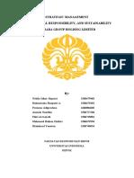 1. Alibaba - Ethics, Social Responsibility, and Sustainability.pdf