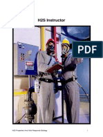 1- H2S PROPERTIES AND INITIAL RESPONSE STRATEGY.pdf