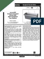 Surgical Scrub Sink.pdf