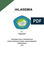 thalasemia.docx