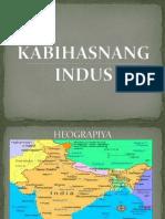 kabihasnangindus-111008023211-phpapp02