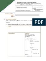 Guía_Laboratorio03 (Autoguardado)