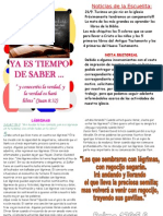 Revista nº4