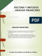 3 EXTRUCTURA Y METODOS DEL ANALISIS FINANCIERO.pptx