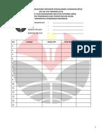 DAFTAR-HADIR-ppl-2015.docx