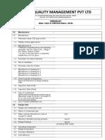 Check List_ RULE 13 (2)