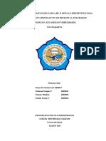 Format Pendelegasian.doc