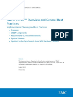 docu58227_VPLEX-Overview-and-General-Best-Practices.pdf
