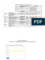 Jadwal Pembekalan KKN Reguler 2018.docx