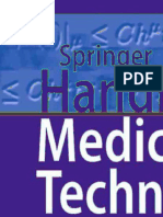 Handbook of Medical Technology_2011