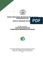 B5. Spektrum Keahlian.revisi.pdf