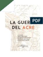 guerra_acre2-6.docx