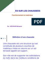 Géneralités-chaussées.pdf