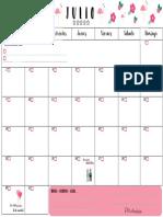 Planificadores-mensuales-julio-agosto-2018.pdf