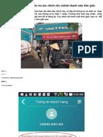 chia-se-5-buoc-dang-ky-kiem-tra-sim-chinh-chu-viettel-nhanh-sieu-don-gian.pdf