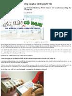 cho-vay-gap-trong-ngay-khong-can-phai-bat-ki-giay-to-nao.pdf