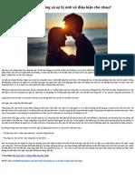 co-nen-danh-tinh-yeu-thuong-va-su-hi-sinh-vo-dieu-kien-cho-nhau.pdf