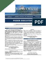 Diario_Oficial_VilaVelha_05-09-2018_522_1