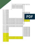 RT Evaluation Sheet (2)