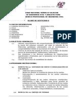 Silabo-de-Geotecnia-II-2018-II.docx