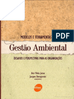 163935381-Gestao-Ambiental.pdf