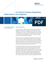 PUB Virtual Currency 052118