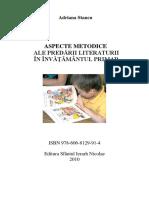 Aspecte_metodice_ale_predarii_literaturii_Adriana_Stancu.pdf