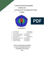 makalah lean accounting bab 16.docx