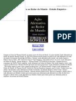 Ação-Afirmativa-ao-Redor-do-Mundo-Estudo-Empírico.pdf