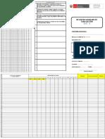 2-registro-auxiliar-de-evaluacion.xlsx
