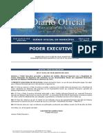 Diario_Oficial_VilaVelha_30-08-2018_518_1