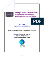 Energia Solar Fotovoltaica_ Fundamentos, Conversão e Viabilidade técnico-econômica.pdf