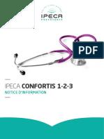 IPECA_Confortis_Regles
