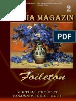 Foileton 02.pdf