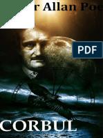 Edgar Allan Poe - Corbul V 2.0.docx