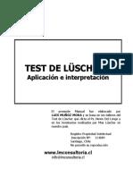 63604142-Manual-Luscher.pdf