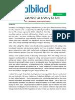 Every Kashmiri Has A Story To Tell.pdf