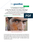 India's Crackdown In Kashmir - Is This The World's First Mass Blinding.pdf