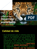 calidaddevidaydesarrollosustentableisc-131217001357-phpapp01.pdf