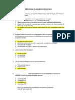 EXAMEN PARCIAL 2 PLANEAMIENTO-PARA ESTUDIANTE (1).pdf
