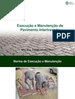 manual-instalacao-abcp.pdf